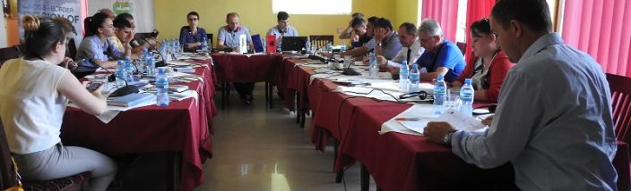 1.-13th-Stakeholder-Group-Meeting-in-Kukes