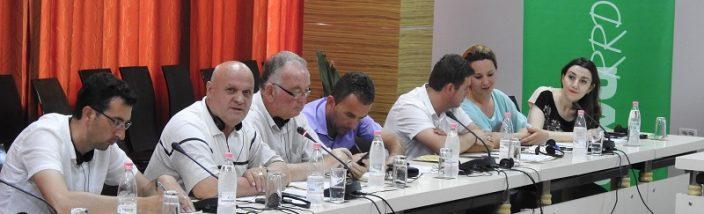 3.-13th-Stakeholder-Group-Meeting-in-Pogradec