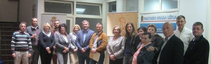 1-13th-shg-meeting-in-drina-tara