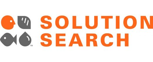 2Cover photo_Solution search