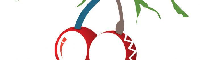 Pcinja Logo
