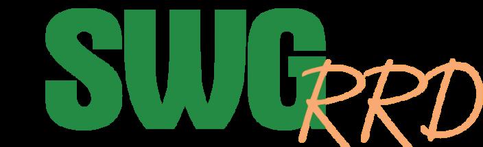 Logo RRD SWG Final