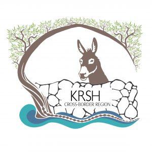 Krsh Logo