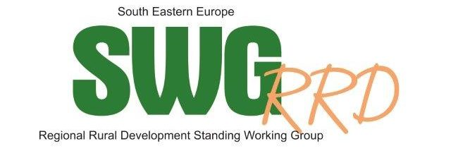 Logo RRD SWG Final_featured_final