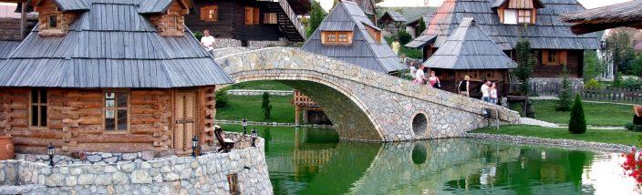 Etno selo Stanišići (19)