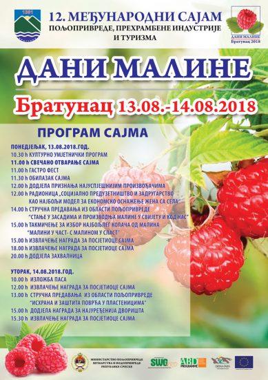 IMG-921499748e109da57313c22b4dc1e711-V
